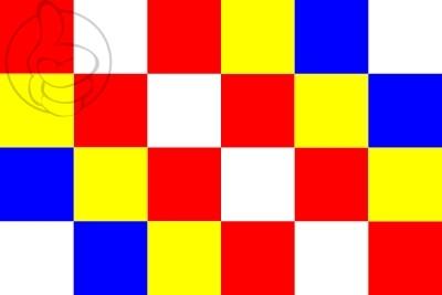 Bandera Anvers