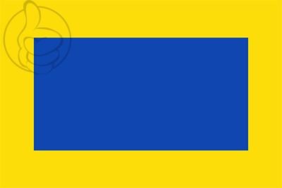 Bandera Palamós marítima