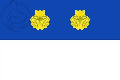 Bandera Villambistia