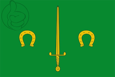 Bandera Campelles