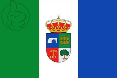 Bandera Facinas