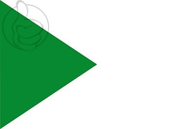 Bandera Hontanar