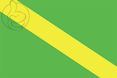 Bandera Antigua