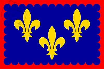 Bandera Bérry