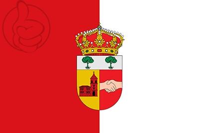 Bandera Samboal