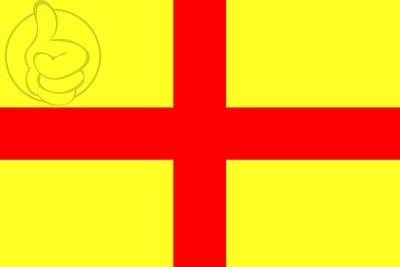 Bandera Lodi