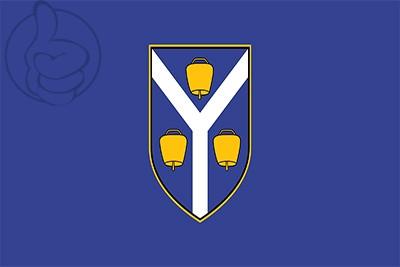 Bandera Matulja