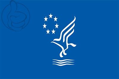 Bandera Medulina