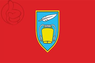 Bandera Viskova