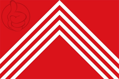 Bandera Brakel