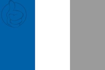 Bandera Raetia