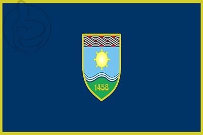 Bandera Zepce