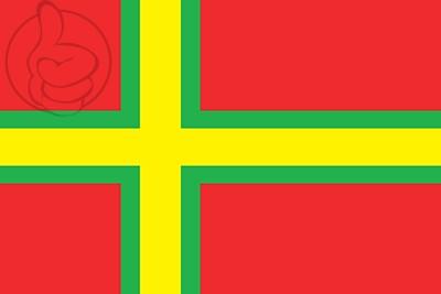 Bandera Osterlen