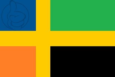 Bandera Bergslagen