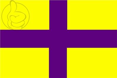 Bandera Peñuelas