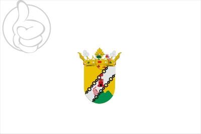Bandera Kripan