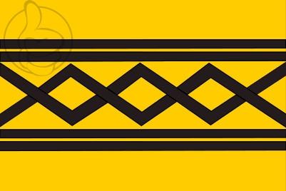 Bandera Midlands