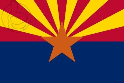Bandera Arizona