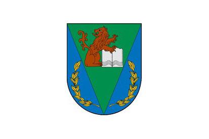 Bandera Arrazua-Ubarrundia