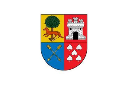 Bandera Barrundia