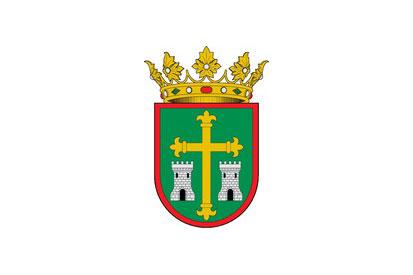 Bandera Campezo/Kanpezu