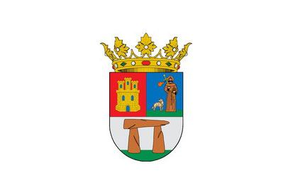 Bandera Elvillar/Bilar