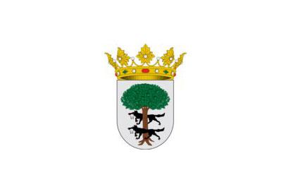 Bandera Laudio/Llodio
