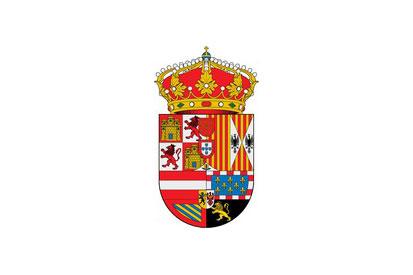 Bandera Valdegovía/Gaubea