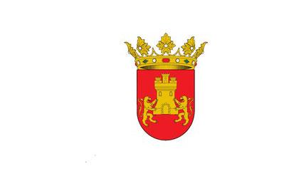 Bandera Zuia