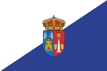 Bandera Almansa