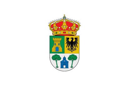 Bandera Cenizate