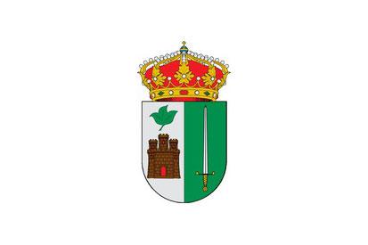 Bandera Cotillas