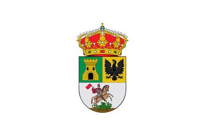 Bandera Golosalvo