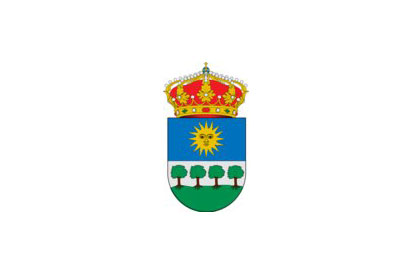 Bandera Minaya