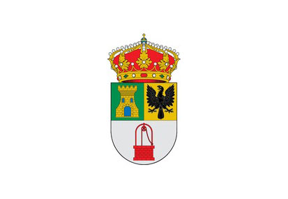 Bandera Pozo-Lorente