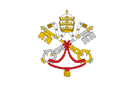 Bandera San Pedro