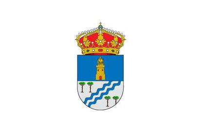 Bandera Villalgordo del Júcar