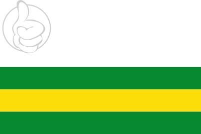 Bandera Sabadell