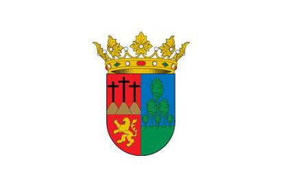 Bandera Benasau