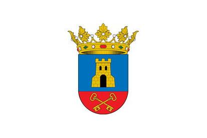 Bandera Beneixama