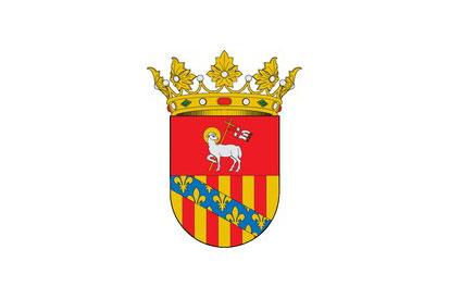 Bandera Beniardá
