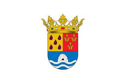 Bandera Benidoleig