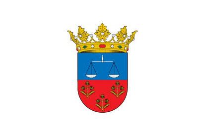 Bandera Benifato