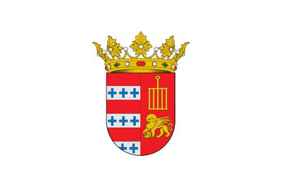 Bandera Benimantell