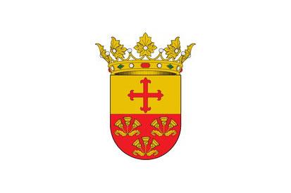 Bandera Famorca