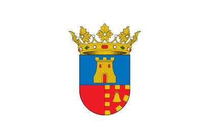 Bandera Gaianes