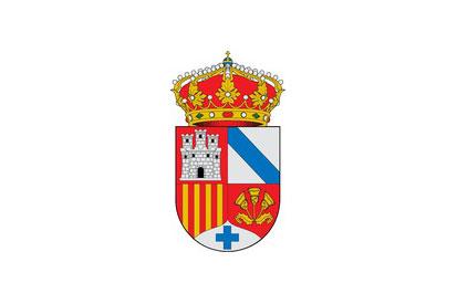 Bandera Millena