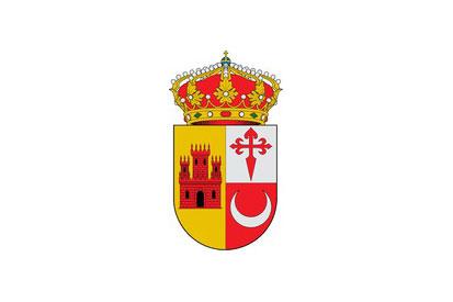 Bandera Murla