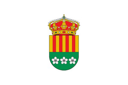 Bandera Mutxamel