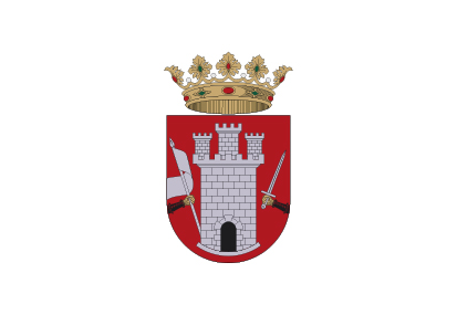 Bandera Petrer